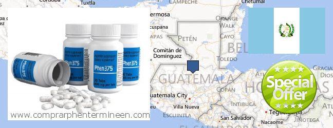 Where to Buy Phentermine online Guatemala