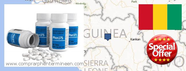 Where to Purchase Phentermine online Guinea