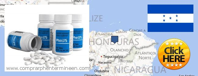 Where Can You Buy Phentermine online Honduras