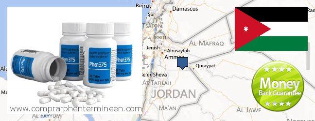 Where to Buy Phentermine online Jordan