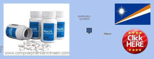 Where to Buy Phentermine online Marshall Islands