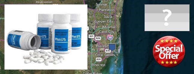Mejor lugar para comprar fentermina en línea desde Miami