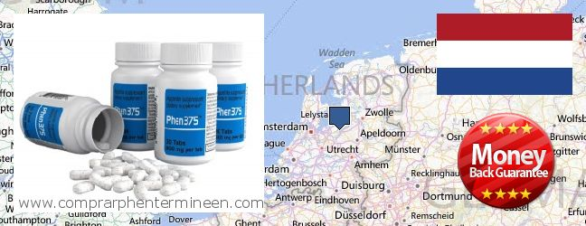 Best Place to Buy Phentermine online Netherlands