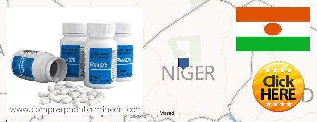 Where to Buy Phentermine online Niger