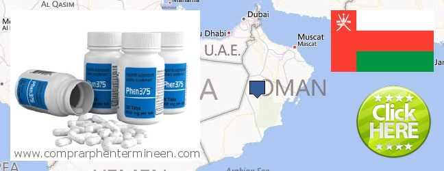 Where to Buy Phentermine online Oman