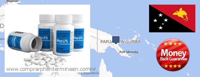 Best Place to Buy Phentermine online Papua New Guinea