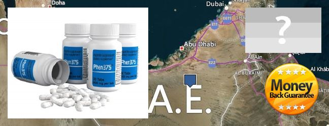 Where to Purchase Phentermine online UAE