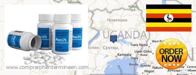 Where Can I Purchase Phentermine online Uganda