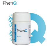 Buy Phentermine Alternative in Algeria