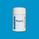 Where to Buy Phentermine Alternative in USA