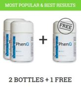 Where to Purchase Phentermine Alternative in Chad