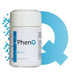 Buy PhenQ Phentermine Alternative in Iceland