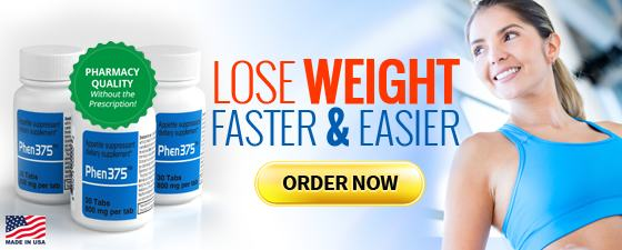Where Can I Purchase Phentermine in France