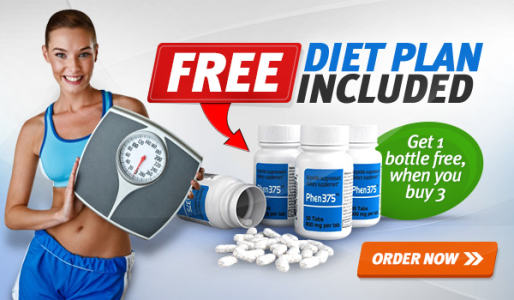 Purchase Phentermine in Dominica