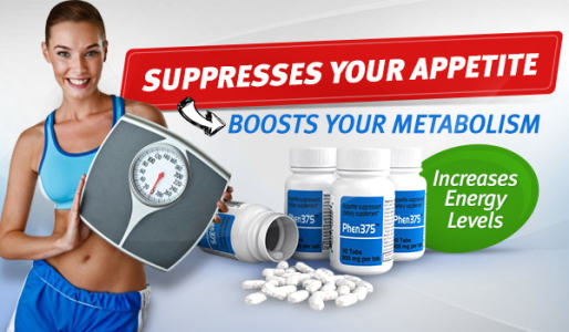 Buy Phentermine in India