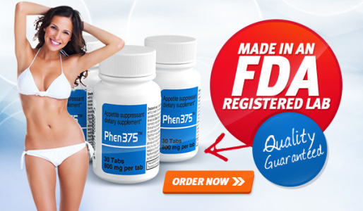 Where to Purchase Phentermine in Equatorial Guinea