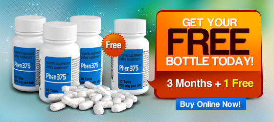 Buy Phentermine in Venezuela