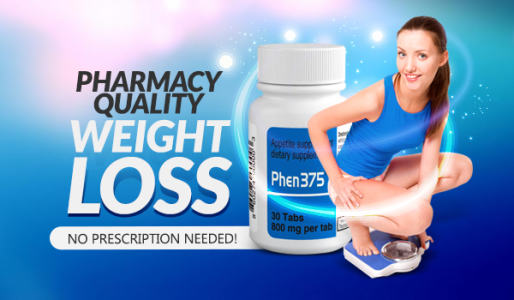 Where to Purchase Phentermine in Qatar