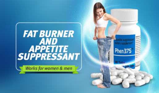 Where Can You Buy Phentermine in China