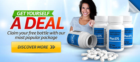 Best Place to Buy Phentermine in Tokelau