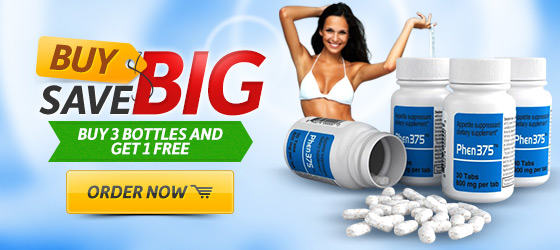 Purchase Phentermine in Central African Republic