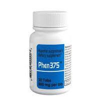Where to Buy Phentermine in Luxembourg