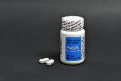 Where Can I Purchase Phentermine in Dhekelia