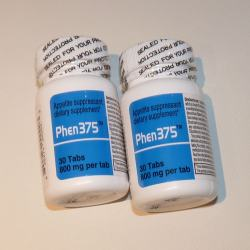 Where to Buy Phentermine in Clipperton Island