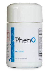 PhenQ Price Norway