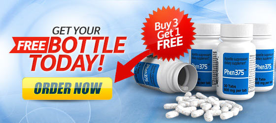 Where to Buy Phentermine in Your Country